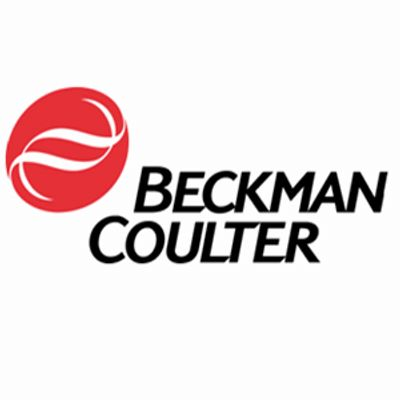 6C Plus Cell Trilevel Control Set , Beckman Coulter C07297