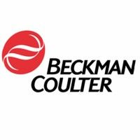 5C Normal, 9 x 3.3 mL , Beckman Coulter 7547117