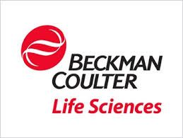 2-Ply, 3-Part Fanfold Paper (5,400 Sheets) , Beckman Coulter 2016604