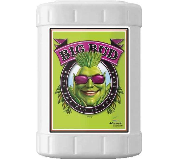 Advanced Nutrients Big Bud 23L , RF NAN025