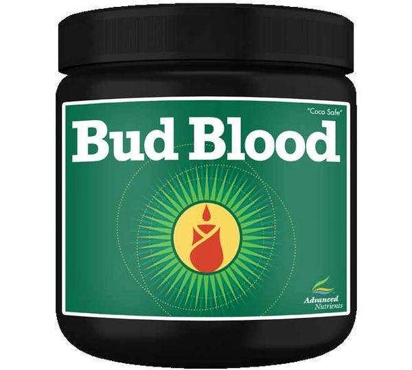 Advanced Nutrients Bud Blood Powder - 20kg , RF NAN055