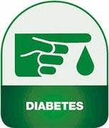 DIABETES SUPPLIES , PLEASE SELECT ITEMS IN THIS CATEGORY