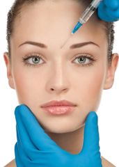 COSMETIC SURGERY & BEAUTY SUPPLIES PLEASE SELECT ITEMS IN THIS CATEGORY