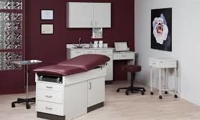 EXAM ROOM FURNITURE & SUPPLIES , PLEASE SELECT ITEMS IN THIS CATEGORY