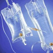 IV SETS & SOLUTIONS , PLEASE SELECT ITEMS IN THIS CATEGORY