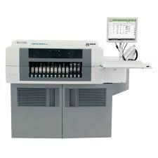 Architect ICT Reference Solution For Architect c16000 Analyzer 2 X 1.75 mL Abbott 01E4920