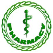 PHARMACY SUPPLIES , PLEASE SELECT ITEMS IN THIS CATEGORY