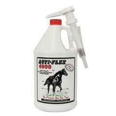 Acti-Flex 4000 Gallon COX VETERINARY COX165