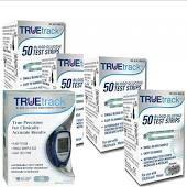 True Track Glucose Package