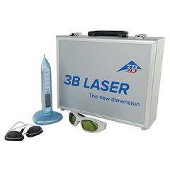 3B Laser PEN 500 , Fabrication Enterprises 13-3330