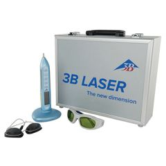 3B Laser PEN 200 , Fabrication Enterprises 13-3331