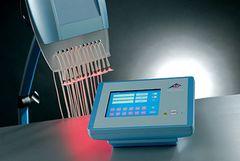 3B Laser 12x50mW Red Laser , Fabrication Enterprises 13-3340