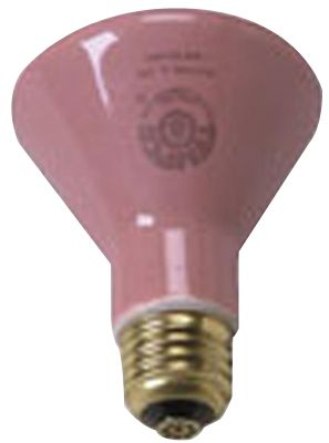 (750 watt) Ceramic Bulb 6/pack , Fabrication 18-1371