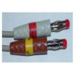Cable Electrocardio ELI20 , Each , Mortara 9293-032-52