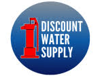 Discount Water Supply