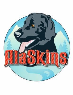 AlaSkins