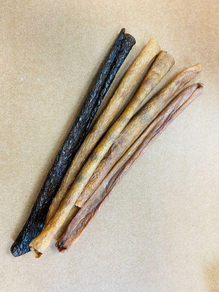 Halibut Deli Style Sticks