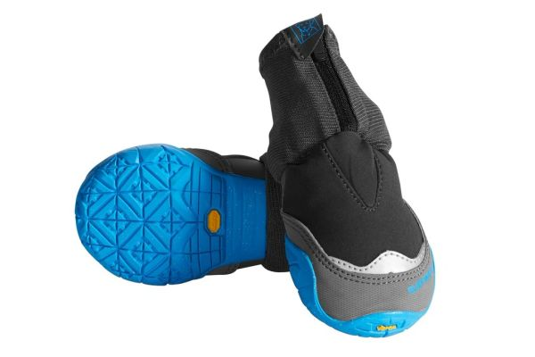 Polar Trex Winter Dog Boots
