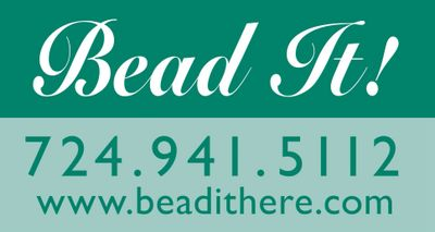 Bead It, Inc.