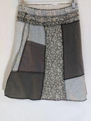 09 Juju Skirt