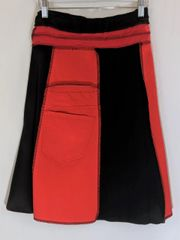 11 Juju Skirt Long
