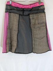 03 Juju Skirt