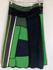 15 Juju Skirt Long