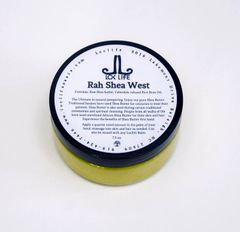 Rah Shea West - 7.5 oz.