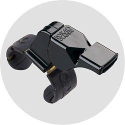 Fox 40 Finger Whistle