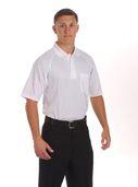 Volleyball Officials Shirt