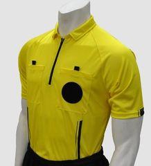Soccer Short Sleeve Shirt