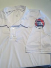 MSHSAA Volleyball Shirit