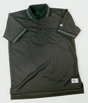 Cliff Keen - Signature Series Umpire Shirt