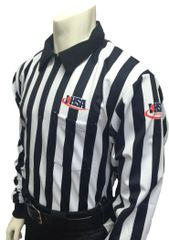 IL - Football Men's Cold Weather Long Sleeve Shirt