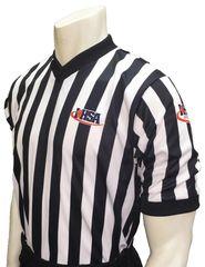 IHSA Smitty - Basketball Men's Short Sleeve Shirt