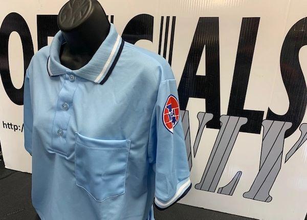 MSHSAA Softball Shirt