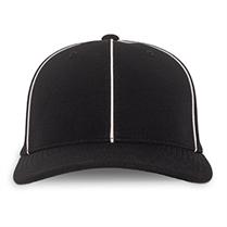 PERFORMANCE FOOTBALL OFFICIALS CAP