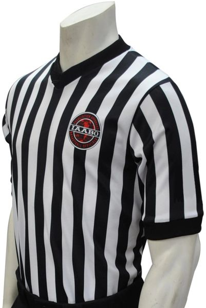 IAABO - (non Missouri) Standard Shirt