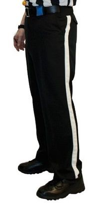 Lightweight Football Pant