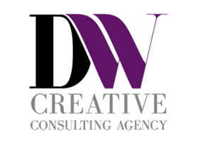 DW Creative Consulting Agency