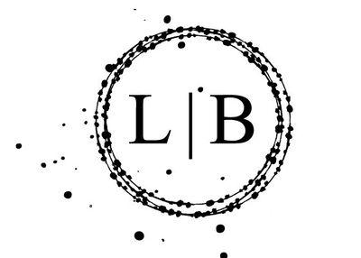 Loulou Belle LLC