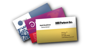 Business Cards Printing Bahrain, Printing Services, Online