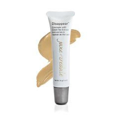 Disappear Concealer with Green Tree Extract
