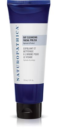 Oat Cleansing Polish