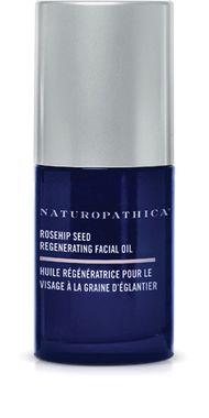 Rosehip Seed Regenerating Facial Oil