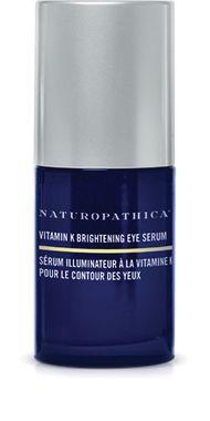 Vitamin K Brightening Eye Serum