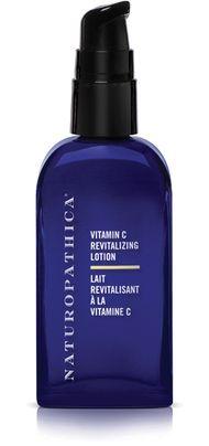 Vitamin C Revitalizing Lotion