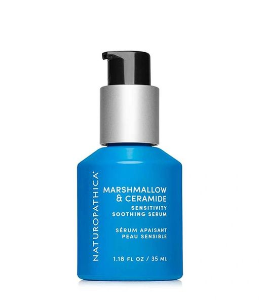 Marshmallow & Ceramide Soothing Serum