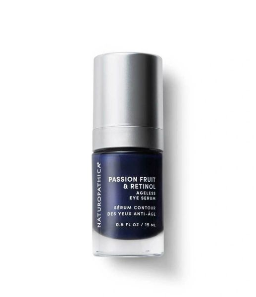 Passion Fruit & Retinol Ageless Eye Serum