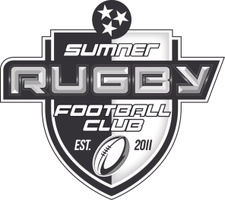 Sumner County Rugby